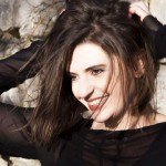 Sylvia Debecker thea Daguirys par Sens Deterre