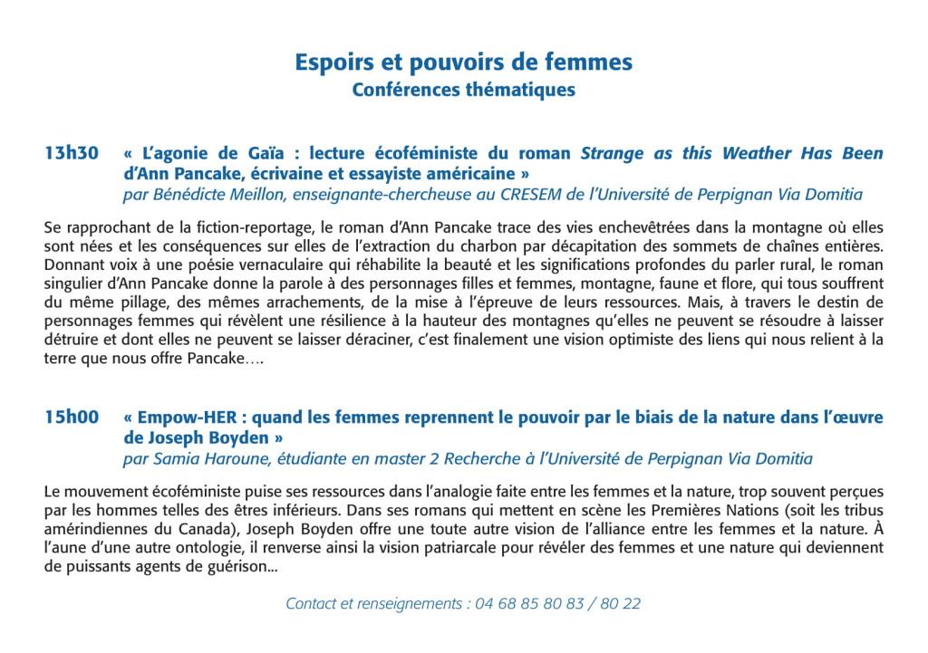 Espoirs et pouvoirs de femmes-1-2(1)